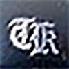 東王ジュニア